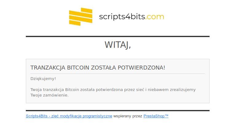 modul-platnosci-bitcoin-btc-prestashop-5