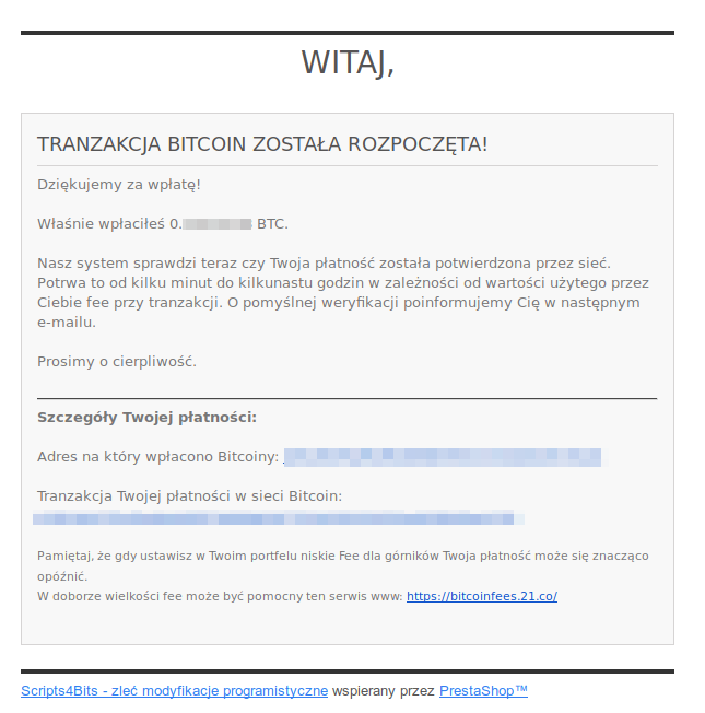 modul-platnosci-bitcoin-btc-prestashop-6