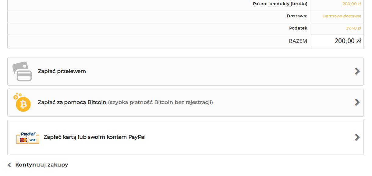modul-platnosci-bitcoin-btc-prestashop.p